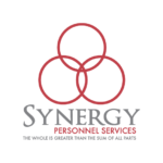 Synergy Personnel Services